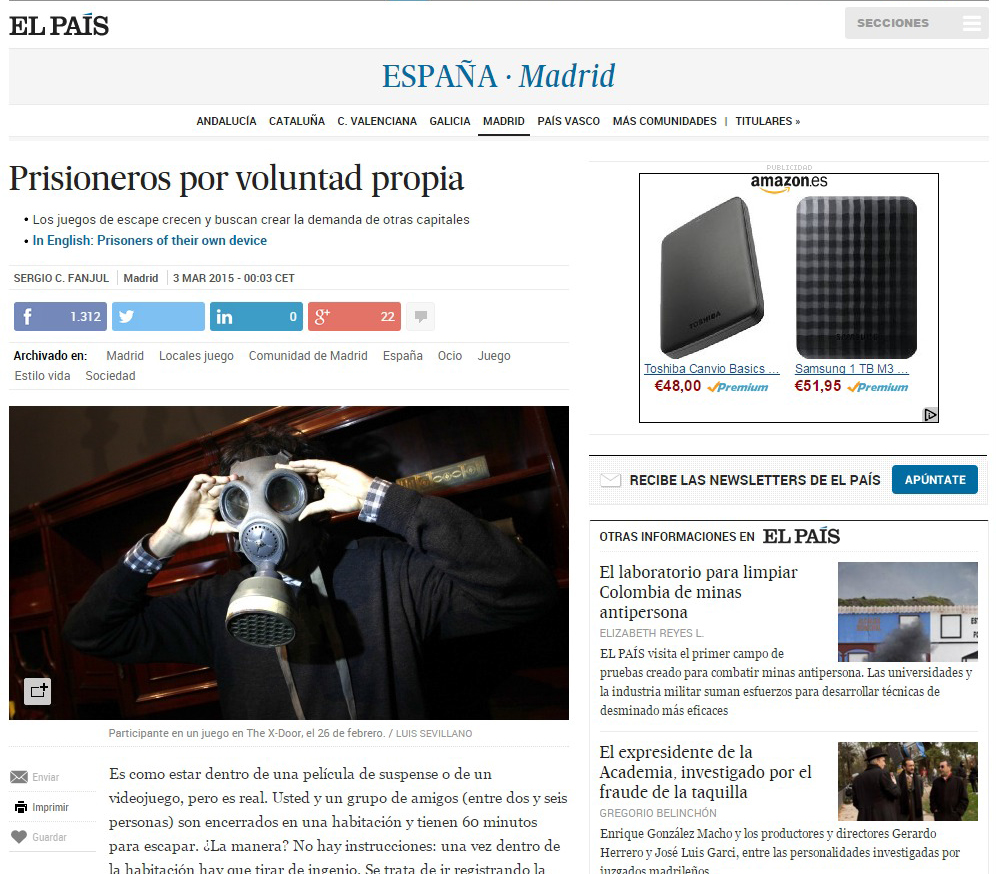 Exit-Game-Madrid-Elpais.es