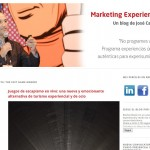 Exit-Game-Madrid-Marketing experiencial