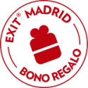 exit-madrid-bono-regalo