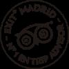 exit-madrid-tripadvisor