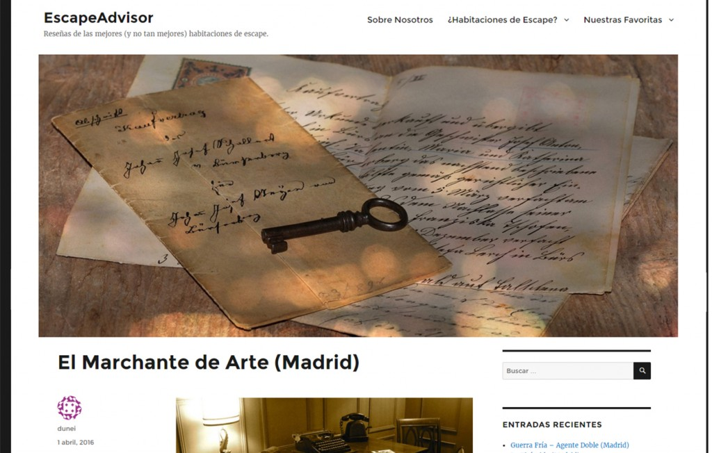 Exit-Game-Madrid-EscapeAdvisor_Marchante