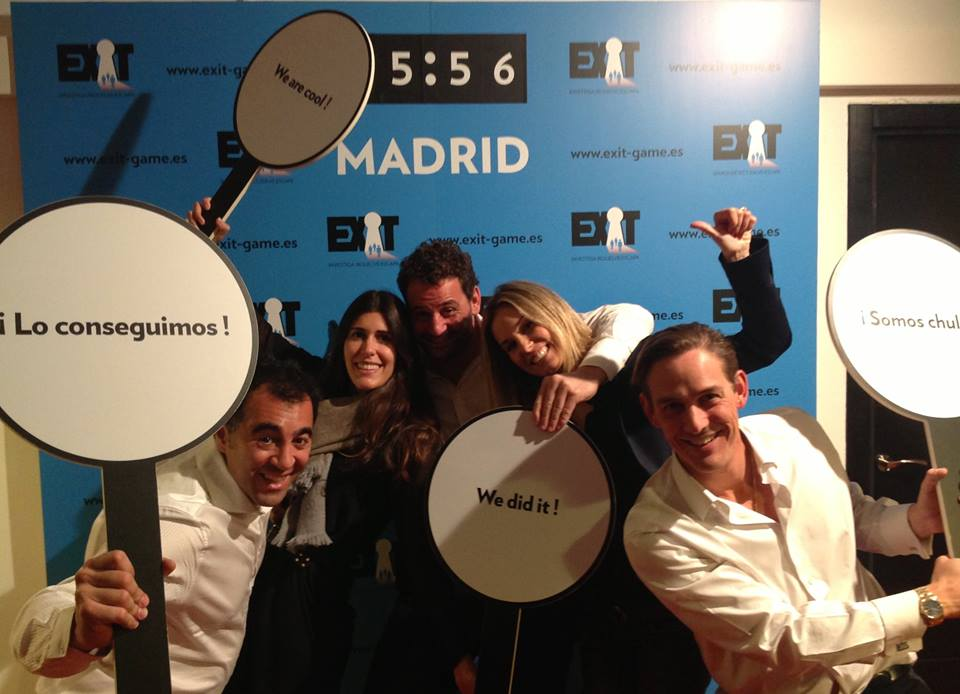 Exit-Game-Madrid-Funny03
