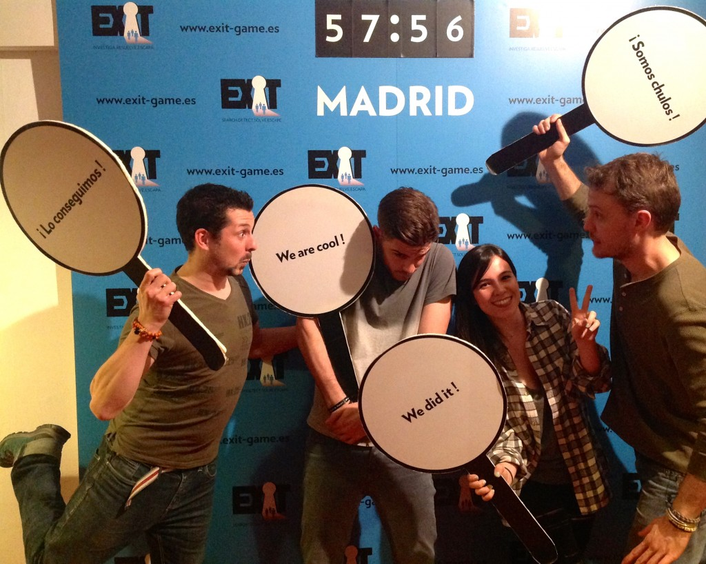 Exit-Game-Madrid-Funny05