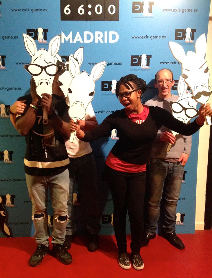 Exit-Game-Madrid-Funny06