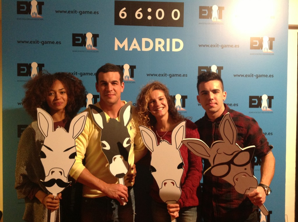 Exit-Game-Madrid-Funny10