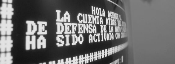 Exit-Game-Madrid-Guerra-Fria-Agente-Doble