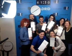 Exit-Game-Madrid-VENCEDORES-GRUPO-PLANETA-300x234