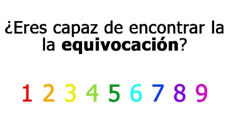 Exit-Game-Madrid-Enigma-Error