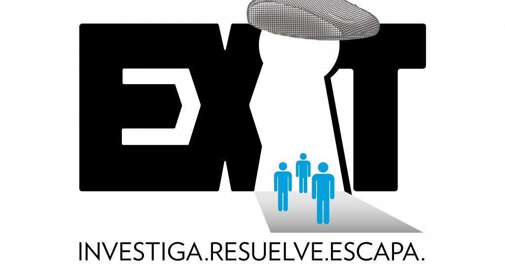 Exit-Game-Madrid-Logo-Chulapo-1024x733