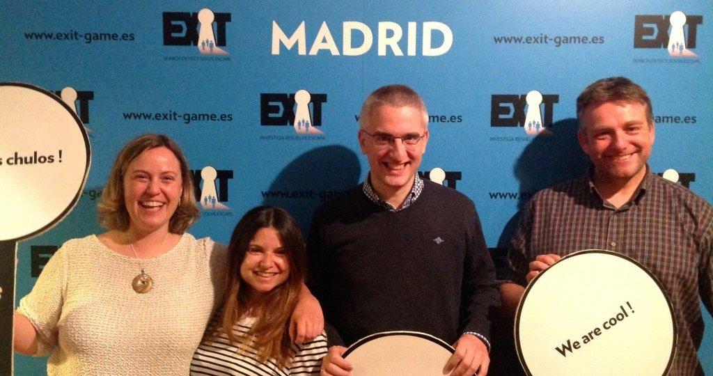 Exit-Game-Madrid-Mejor-tiempo-GF-1024x755