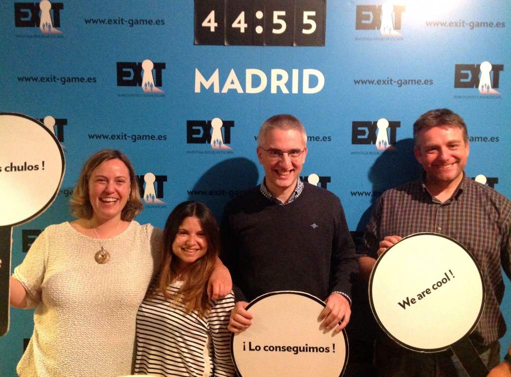 Exit-Game-Madrid-Mejor-tiempo-GF