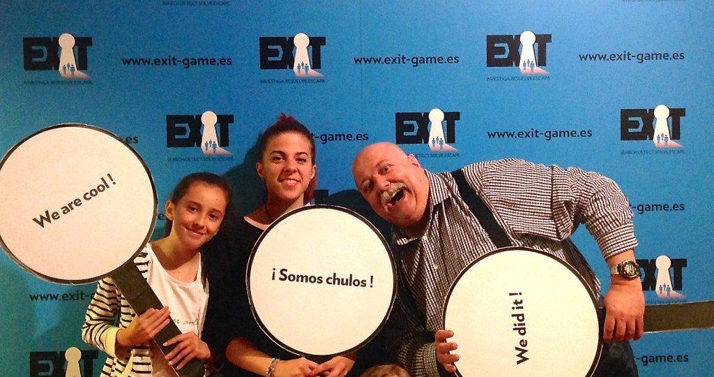 Exit-Game-Madrid-Equipo-Semana-Junio-01-1024x904