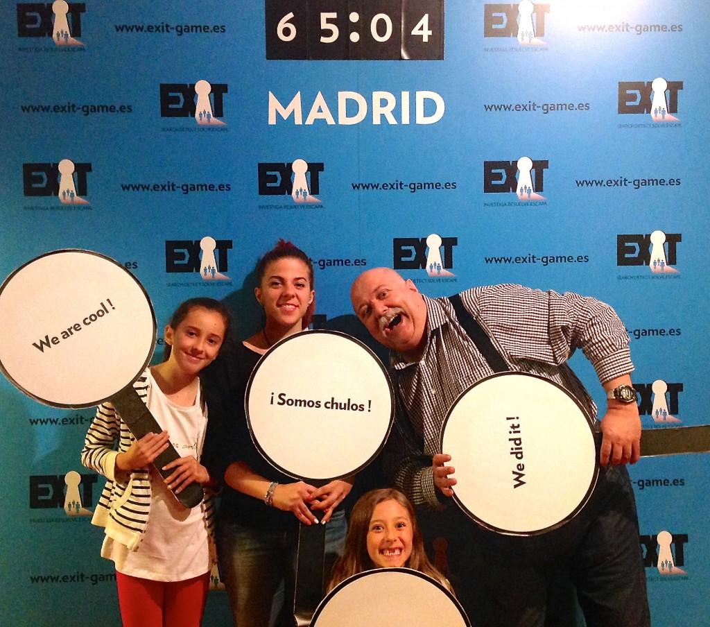 Exit-Game-Madrid-Equipo-Semana-Junio 01