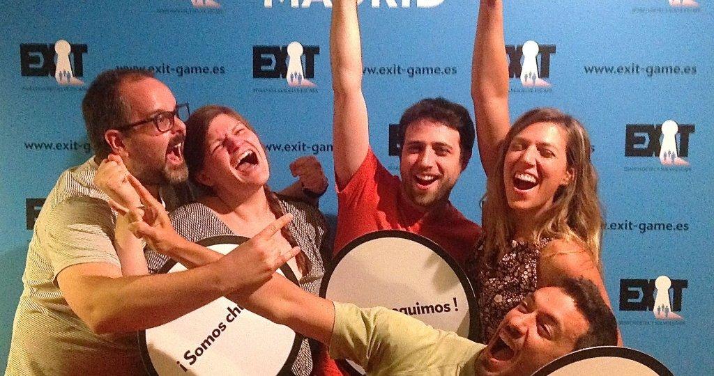 Exit-Game-Madrid-Equipo-Semana-Junio-02-1024x898