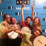 Exit-Game-Madrid-Equipo-Semana-Junio 02