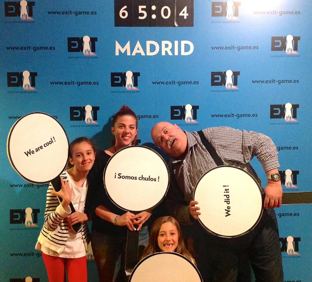Exit-Game-Madrid-Equipo-Semana-Junio1