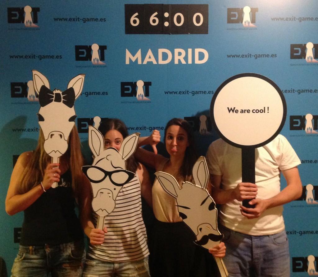 Exit-Game-Madrid-Equipo-Semana-Junio402