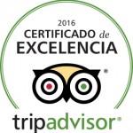 Exit-Madrid-TripAdvisor-Excelencia