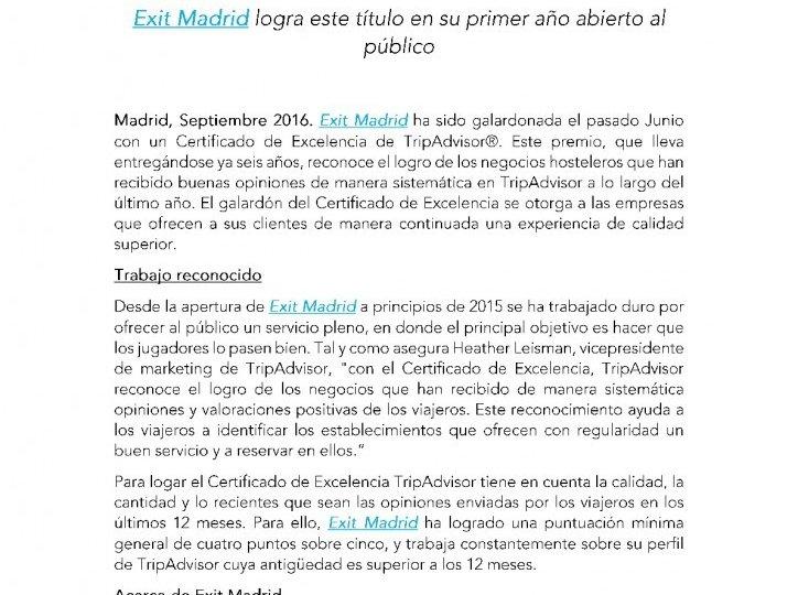 Exit-Game-Madrid-Nota-Prensa-Tripadvisor-724x1024