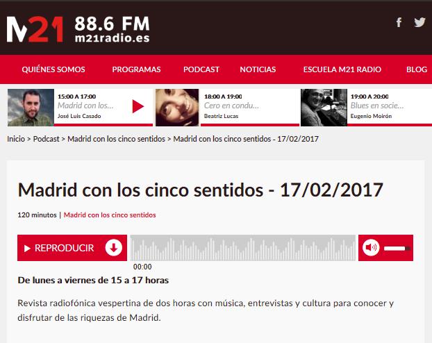 02-2017-M21Radio