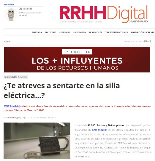 02-2017-RRHH-Digital