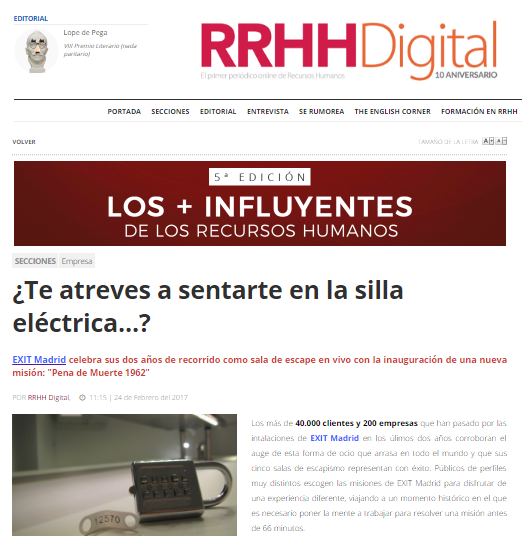 02-2017-RRHH Digital
