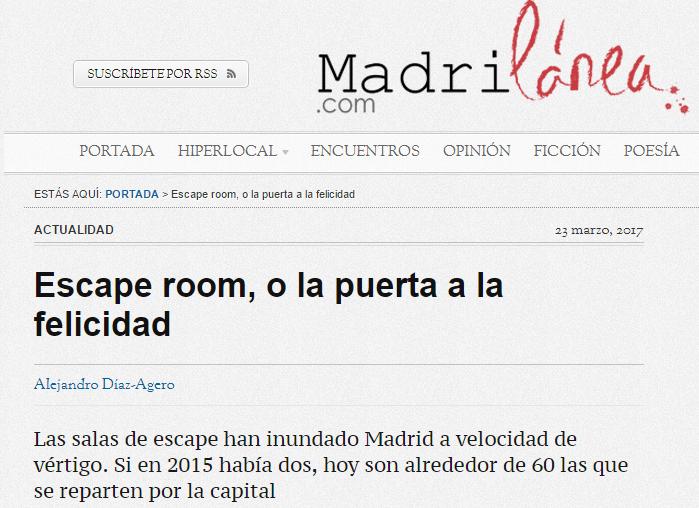 23-03-2017-Madrilánea