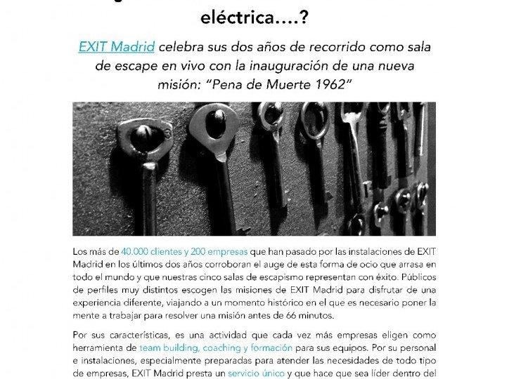 NP_Evento-EXIT-Madrid-001-724x1024
