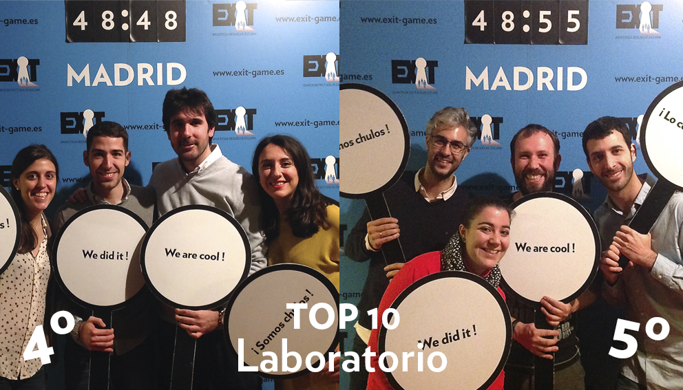 TOP10 LABORATORIO_Febrero 2017