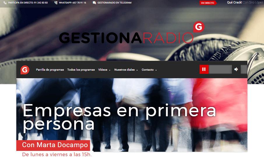 18-19-04-2017-Gestiona-Radio