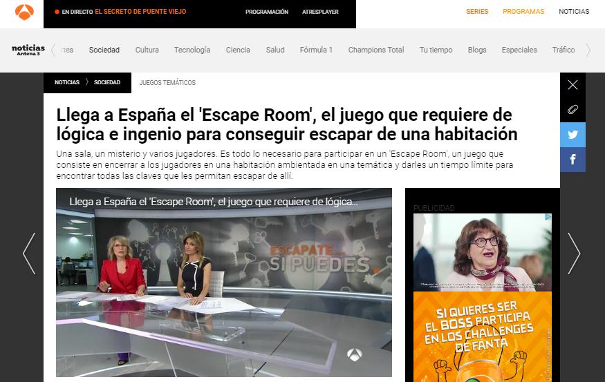 17-04-2017-Antena3