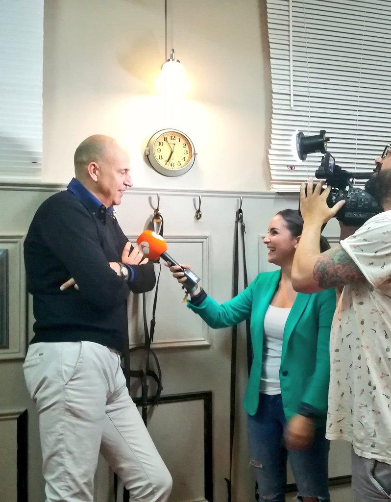 Antena3_Mayo17