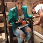 ESCAPATE…SI PUEDES: LA MODA DE LAS 'ESCAPE ROOMS' (Antena 3)