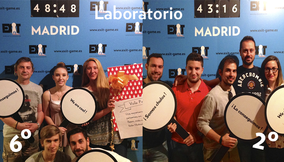 TOP10 LABORATORIO_Abril 2017