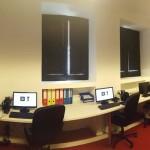 EXIT® Madrid, líder en servicios de Team Building