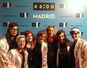 Exit-Game-Madrid-Despedida-pinkladies