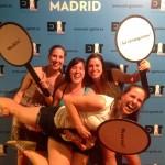 Equipo de la semana EXIT® Madrid (19-25 de Junio)