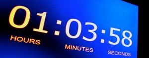 Exit-Game-Madrid-66minutos