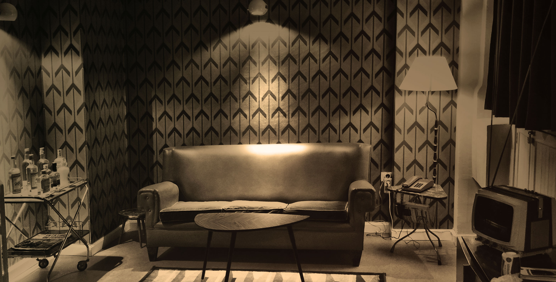 EXIT Madrid - El Escape Room más desafiante de Madrid!