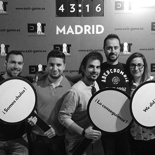 topten-puesto2-laboratorio-exit-game-madrid