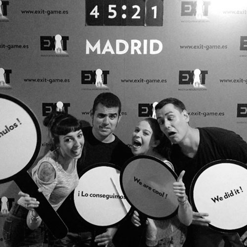 topten-puesto3-laboratorio-exit-game-madrid