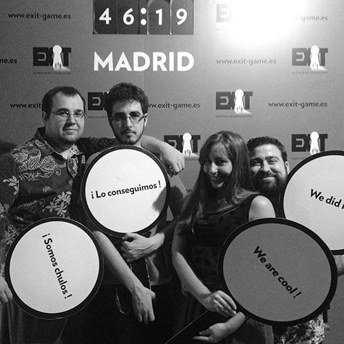 topten-puesto4-laboratorio-exit-game-madrid