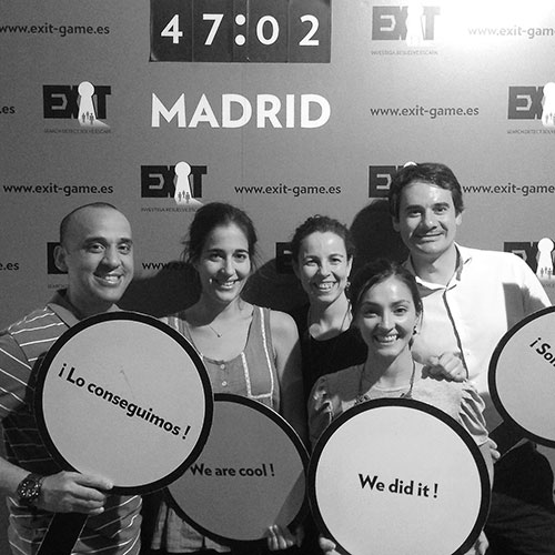 topten-puesto6-laboratorio-exit-game-madrid