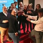 Empresas líderes visitan EXIT Madrid