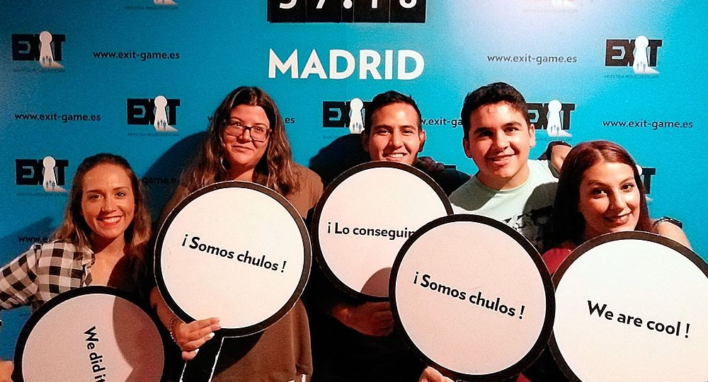 Equipo_semana_del_9_al15_sep_2019