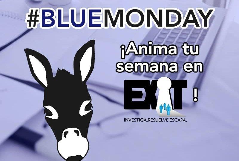 bluemonday_exit_01